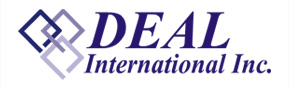 Deal International INC.
